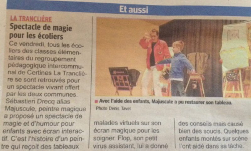 article la trancliere2