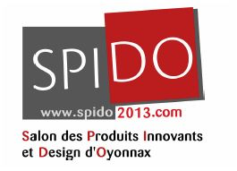 Salon Spido à Oyonnax
